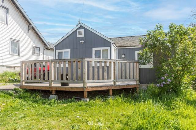 4137 W G, Bremerton, WA 98312 (#1768597) :: Tribeca NW Real Estate