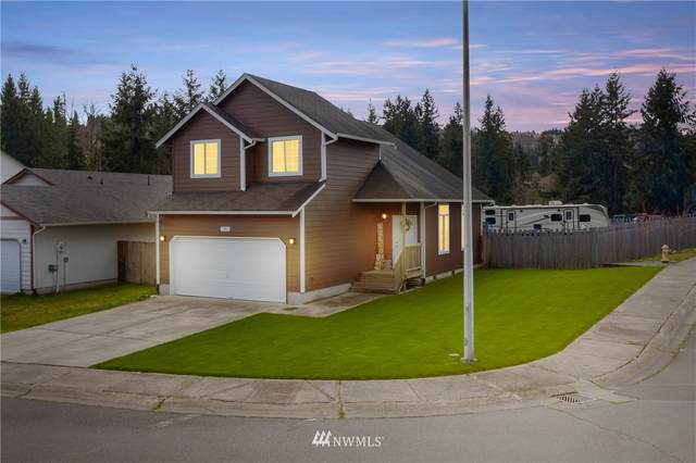701 Riverside Ln, Eatonville, WA 98328 (#1768598) :: Better Homes and Gardens Real Estate McKenzie Group