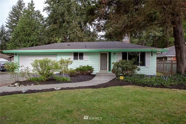 12632 Alexander Road, Everett, WA 98204 (#1768599) :: Becky Barrick & Associates, Keller Williams Realty