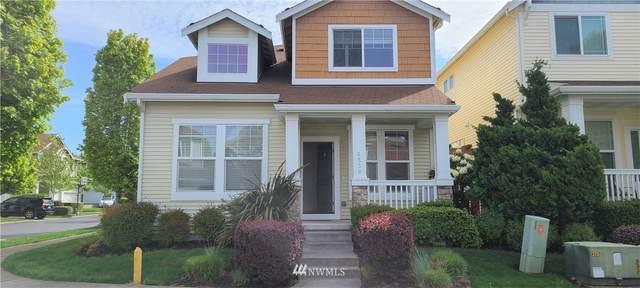 6530 Elizabeth Loop SE, Auburn, WA 98092 (#1768602) :: Alchemy Real Estate