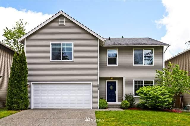 29724 213th Way SE, Kent, WA 98042 (#1768605) :: Icon Real Estate Group