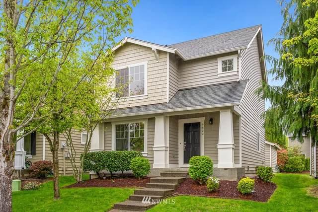 9822 223rd Avenue NE, Redmond, WA 98053 (#1768606) :: Engel & Völkers Federal Way