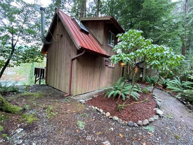 51901 S Riverside Road, Gold Bar, WA 98251 (#1768607) :: Lucas Pinto Real Estate Group