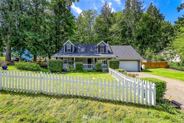 26337 Edgewater Place NW, Poulsbo, WA 98370 (#1768618) :: Tribeca NW Real Estate