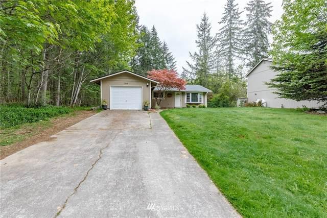 7618 Kittiwake Drive SE, Olympia, WA 98513 (#1768620) :: Alchemy Real Estate