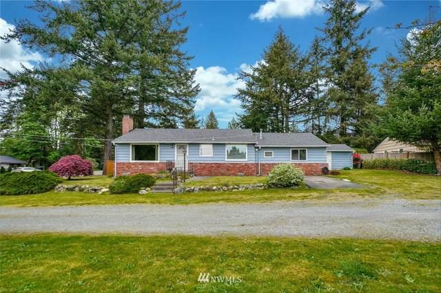 14002 Ashworth Avenue N, Seattle, WA 98133 (MLS #1768631) :: Community Real Estate Group