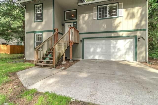 21724 E Terra Lane SE, Yelm, WA 98597 (#1768643) :: Beach & Blvd Real Estate Group