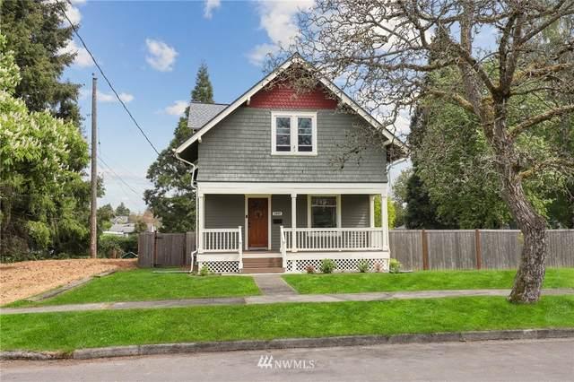 5001 S Asotin Street, Tacoma, WA 98408 (#1768648) :: Provost Team | Coldwell Banker Walla Walla