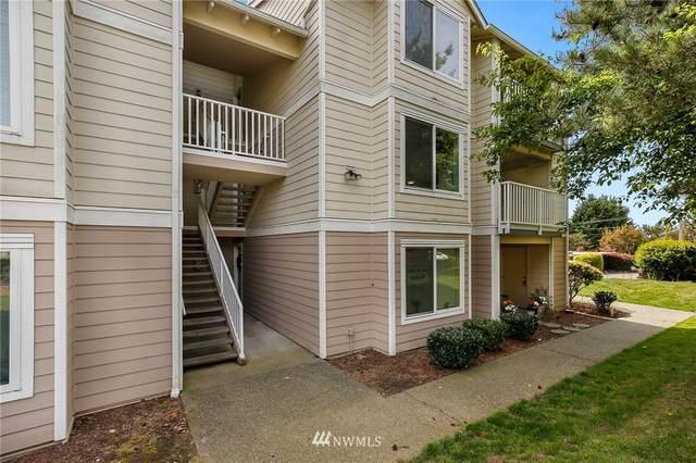 3715 S 182nd Street A-104, SeaTac, WA 98188 (#1768653) :: Northwest Home Team Realty, LLC