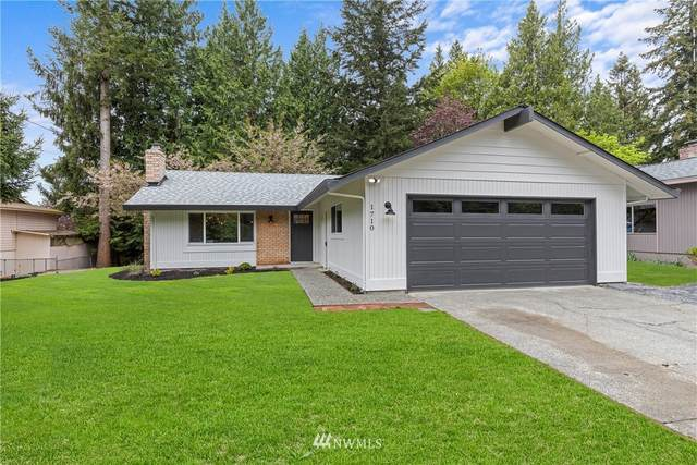 1710 94th Drive SE, Lake Stevens, WA 98258 (#1768654) :: Better Homes and Gardens Real Estate McKenzie Group