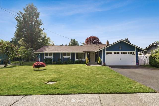 2270 Madrona Drive SE, Port Orchard, WA 98366 (#1768656) :: Northwest Home Team Realty, LLC