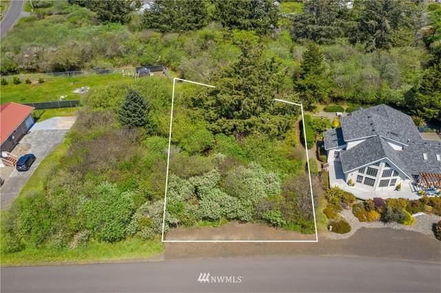 586 Puffin Avenue NE, Ocean Shores, WA 98569 (#1768657) :: Ben Kinney Real Estate Team