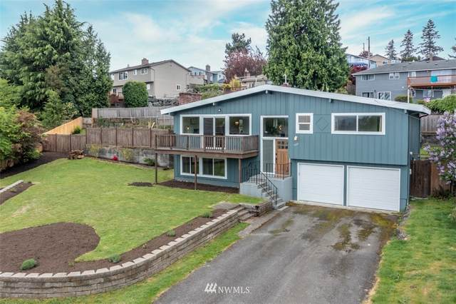 5029 S 179th Place, SeaTac, WA 98188 (#1768660) :: Northwest Home Team Realty, LLC