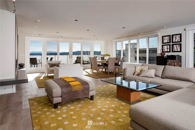 302 Lakeside Avenue S #302, Seattle, WA 98144 (#1768663) :: Alchemy Real Estate