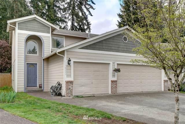 16223 86th Avenue Ct E, Puyallup, WA 98375 (#1768667) :: Ben Kinney Real Estate Team