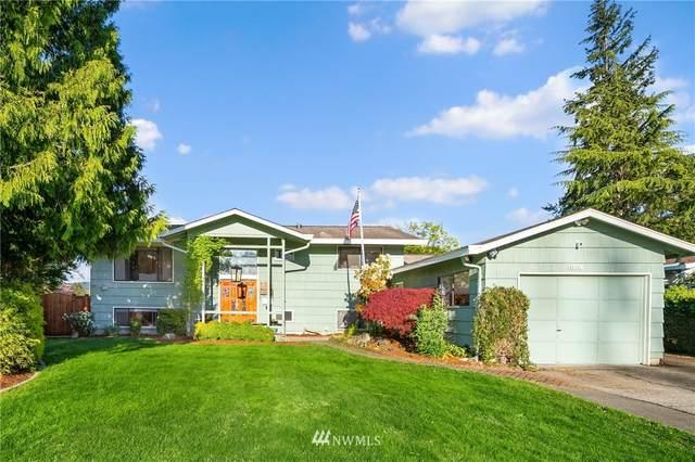 1174 Shelton Avenue NE, Renton, WA 98056 (#1768668) :: Northwest Home Team Realty, LLC