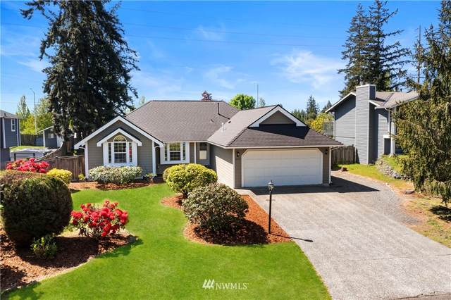 9422 175th Street Court E, Puyallup, WA 98375 (#1768678) :: Keller Williams Western Realty