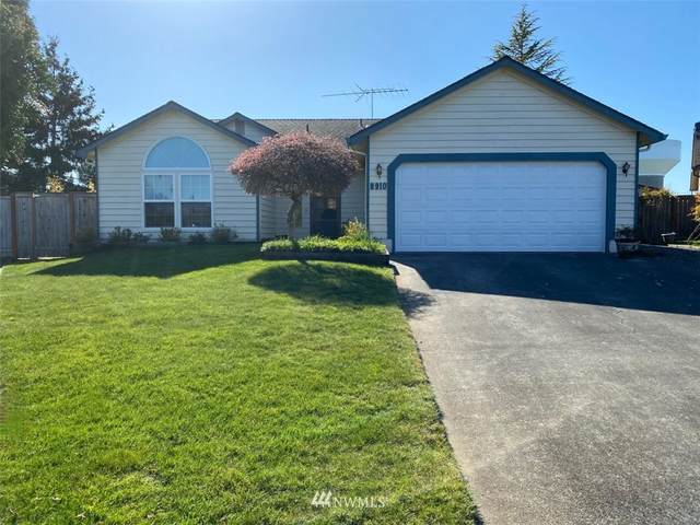 8910 8th Avenue W, Everett, WA 98204 (#1768682) :: Ben Kinney Real Estate Team