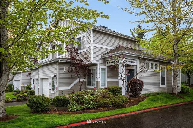 19116 110th Place SE, Renton, WA 98055 (#1768684) :: Better Homes and Gardens Real Estate McKenzie Group