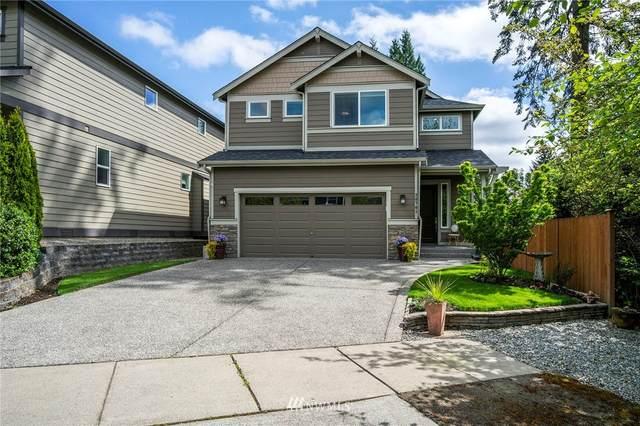 20701 Meridian Avenue S, Lynnwood, WA 98036 (#1768695) :: Mike & Sandi Nelson Real Estate