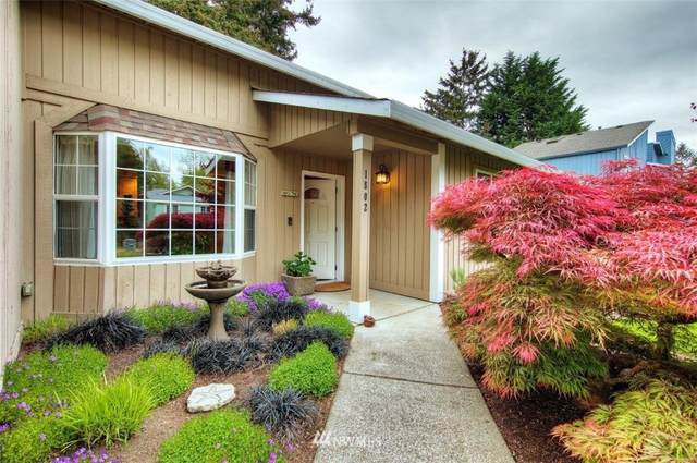 1802 Monterey Avenue NE, Renton, WA 98056 (#1768699) :: Tribeca NW Real Estate
