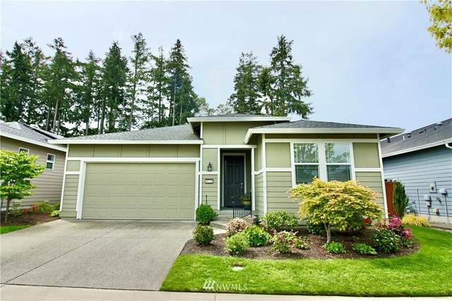 8223 Orcas Loop NE, Lacey, WA 98516 (#1768709) :: Icon Real Estate Group
