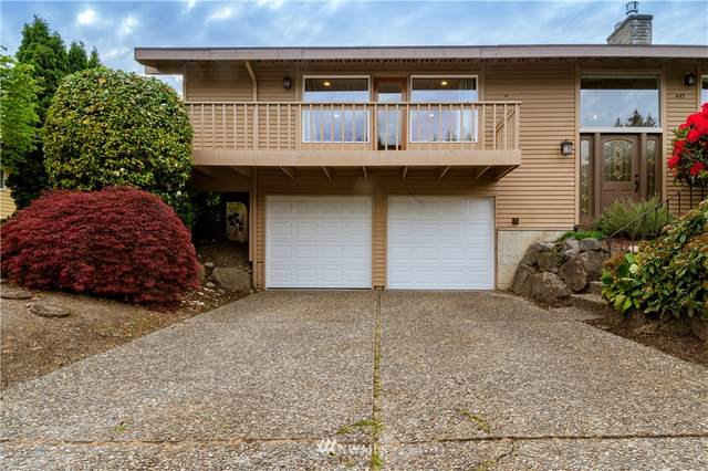 445 174th Place NE, Bellevue, WA 98008 (#1768714) :: Northwest Home Team Realty, LLC