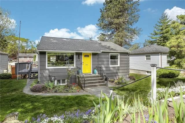 3651 47th Avenue SW, Seattle, WA 98116 (#1768724) :: Northwest Home Team Realty, LLC