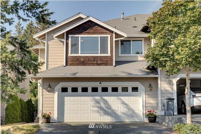 4211 146th Place SW A, Lynnwood, WA 98087 (#1768734) :: Icon Real Estate Group