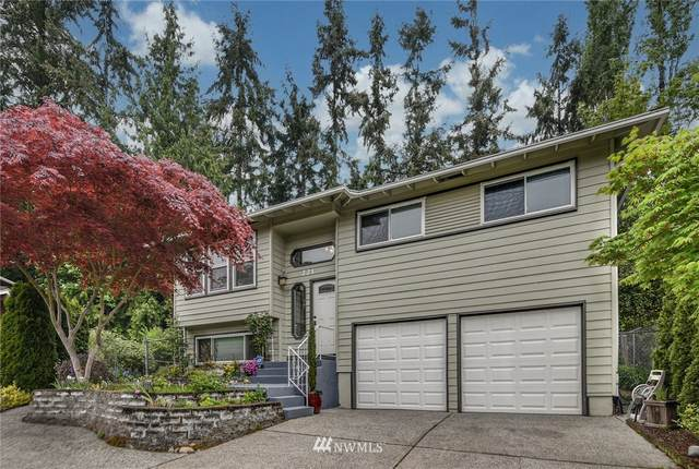 221 218th Place SW, Bothell, WA 98021 (#1768737) :: Provost Team | Coldwell Banker Walla Walla