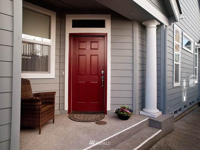 24238 130th Place, Redmond, WA 98053 (#1768738) :: Costello Team