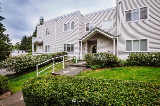 832 2nd Avenue C, Kirkland, WA 98033 (#1768744) :: Alchemy Real Estate