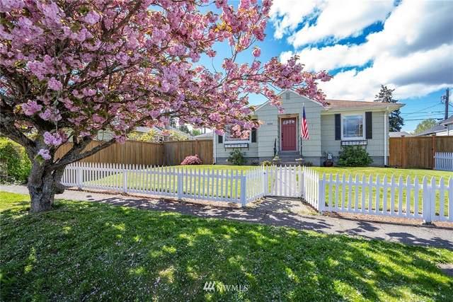 4506 N Ferdinand Street, Tacoma, WA 98407 (#1768745) :: Ben Kinney Real Estate Team