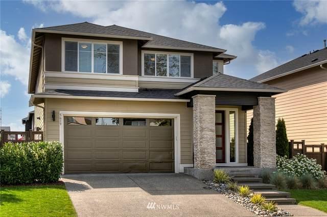 5619 Franklin Avenue SE, Auburn, WA 98092 (#1768750) :: Alchemy Real Estate