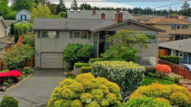 570 Hemlock Way, Edmonds, WA 98020 (#1768758) :: Northwest Home Team Realty, LLC