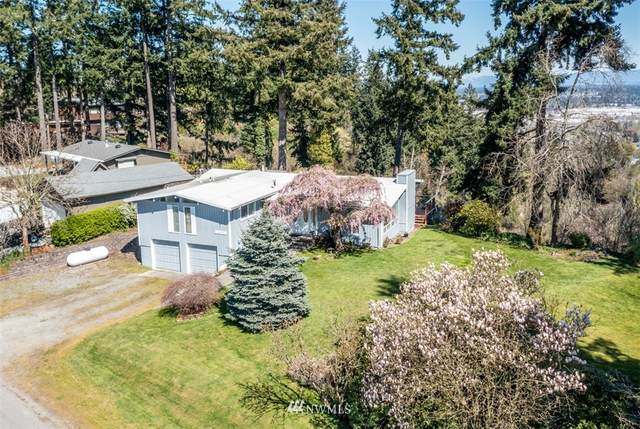 36424 55th Ave S, Auburn, WA 98001 (#1768761) :: Icon Real Estate Group
