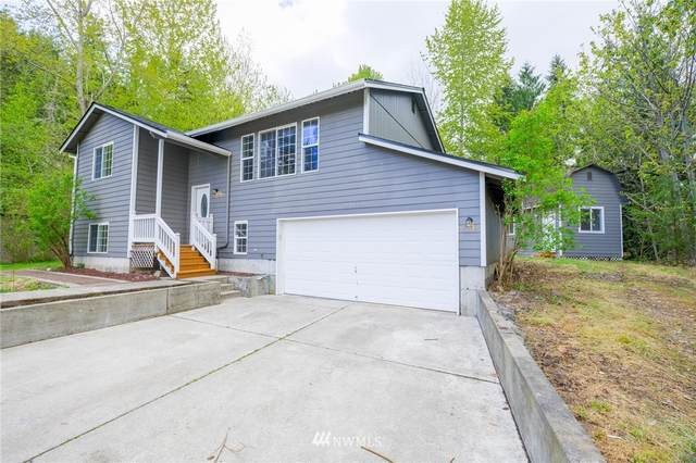 41407 120th Court E, Eatonville, WA 98328 (#1768762) :: Better Homes and Gardens Real Estate McKenzie Group