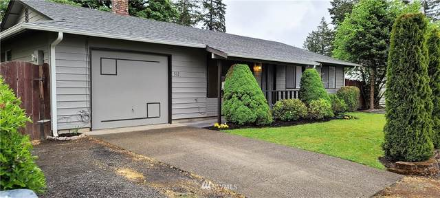 512 E Birch Street, Shelton, WA 98584 (MLS #1768765) :: Community Real Estate Group