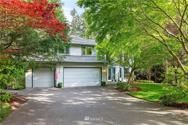 4504 124th St Ct NW, Gig Harbor, WA 98332 (#1768773) :: The Original Penny Team