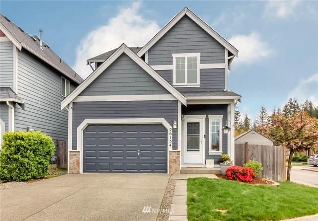 26154 242nd Avenue SE, Maple Valley, WA 98038 (#1768774) :: Simmi Real Estate