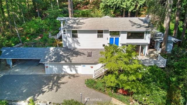 24322 SE Mirrormont Boulevard, Issaquah, WA 98027 (#1768782) :: Northwest Home Team Realty, LLC
