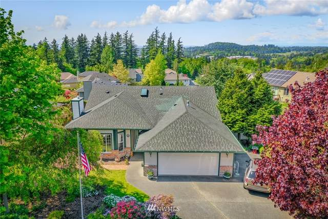 3661 S Heather Place, Bellingham, WA 98226 (#1768791) :: TRI STAR Team | RE/MAX NW