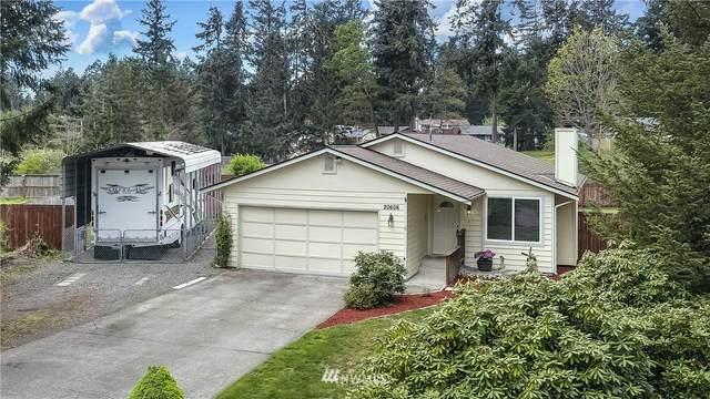 20606 54th Avenue Ct E, Spanaway, WA 98387 (#1768805) :: Ben Kinney Real Estate Team