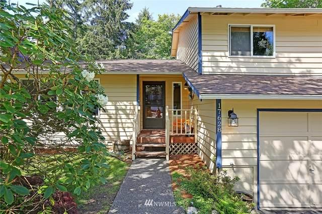 17628 29th Drive SE, Bothell, WA 98012 (#1768814) :: McAuley Homes