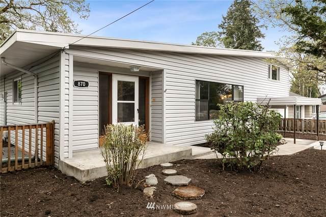 870 121st Street S, Tacoma, WA 98444 (#1768818) :: Northwest Home Team Realty, LLC