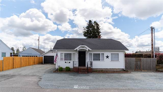 120 Avon Avenue, Burlington, WA 98233 (#1768819) :: The Snow Group