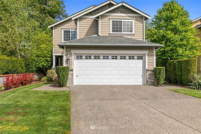 4540 Stonegate St Se, Lacey, WA 98503 (#1768822) :: Better Homes and Gardens Real Estate McKenzie Group
