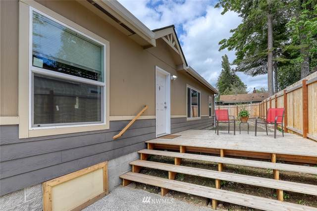 6734 NE Center Street, Suquamish, WA 98392 (#1768823) :: Northwest Home Team Realty, LLC
