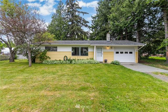 3213 Pinewood Avenue, Bellingham, WA 98225 (MLS #1768831) :: Community Real Estate Group