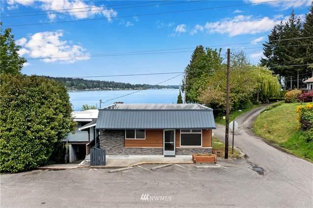8621 SE Southworth Drive, Port Orchard, WA 98366 (#1768832) :: Keller Williams Western Realty
